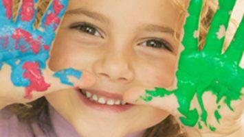 Çocuğunuzun Gelişimi Normal mi?