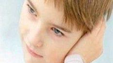 Çocukluk Çağında Baş ve Boyun Bölgesi Lenf Nodu Büyümeleri