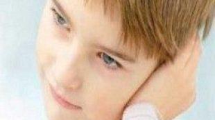 Boyundaki lenf nodu iltihaplandı: tedavide tavsiye ve öneriler
