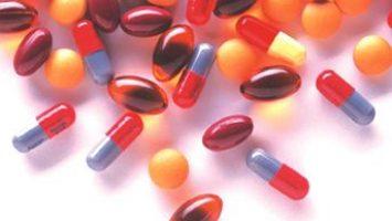 Antibiyotik Gerçekleri