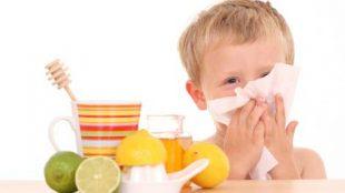 Grip ve Grip Aşısı