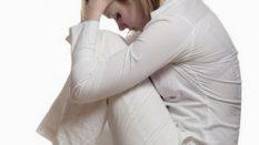 Yağ Asitleri ve Depresyon
