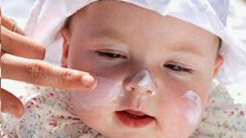 Çocuklarda Cilt ve Yumuşak Doku Enfeksiyonları