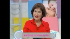 Bebeklerde Eldiven Kullanımı Doğru mu?