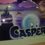 Casper Odası