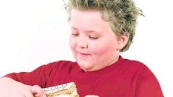 Çocukluk Obezitesinde Yeni Görüşler