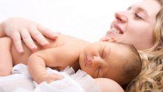 Bebeklerde Sık Görülen 6 Sağlık Sorunu