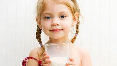 Çocuklarda Kemik Sağlığı