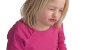 Çocuklarda Rektal Kanamalar