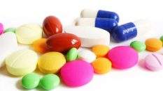 İlaç Alerjileri