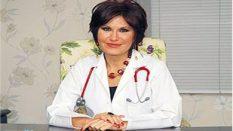 Prof.Dr.Hilal Mocan Kimdir?