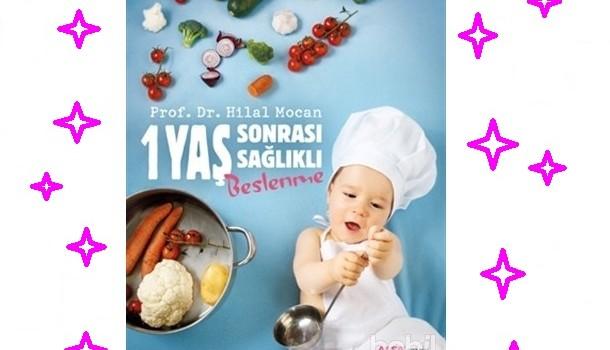 1-Yas Sonrasi-Saglikli-Beslenme
