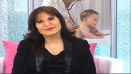 Çocukların Enfeksiyondan Korunması | Bebeğim Büyüyor