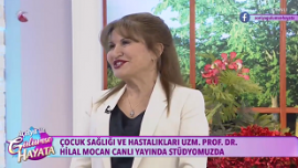 Çocuklarda Vitamin Eksikliği