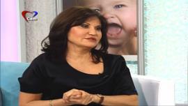 0-6 Ay Bebek Beslenmesi | Bebeğim Büyüyor