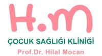 Prof.Dr.Hilal Mocan | Çocuk Sağlığı ve Hastalıkları Doktoru